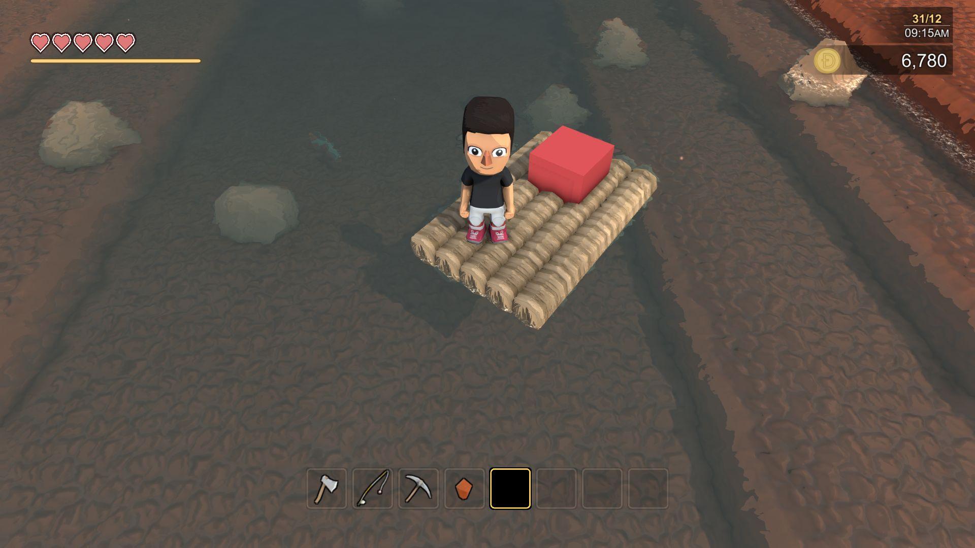 raftScreenShot.jpg