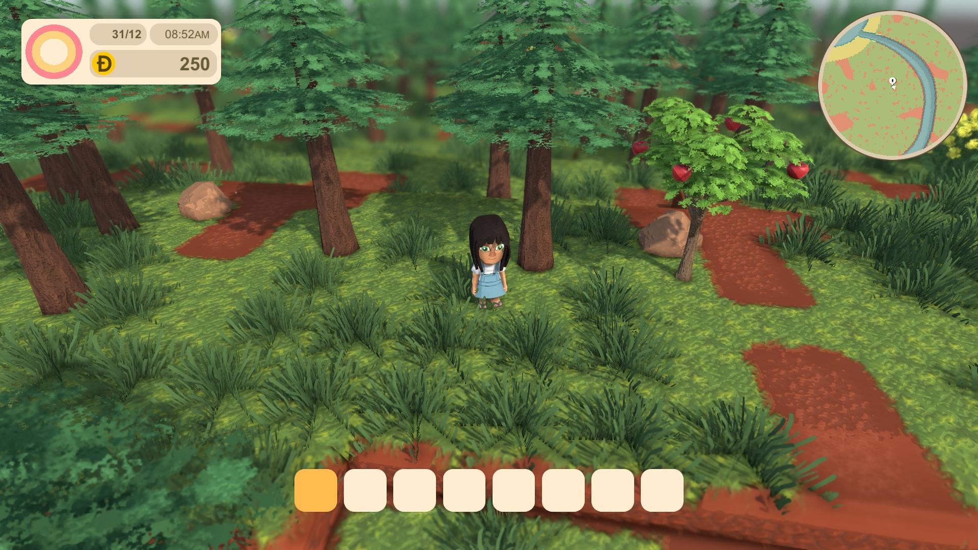 pineBiomeScreenShot.jpg