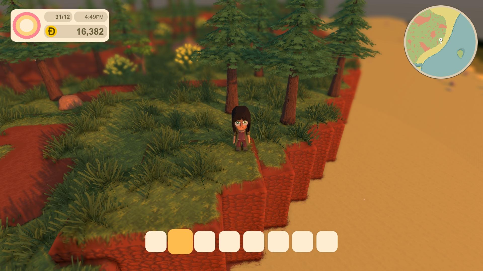 pineBiomeShowScreen.jpg