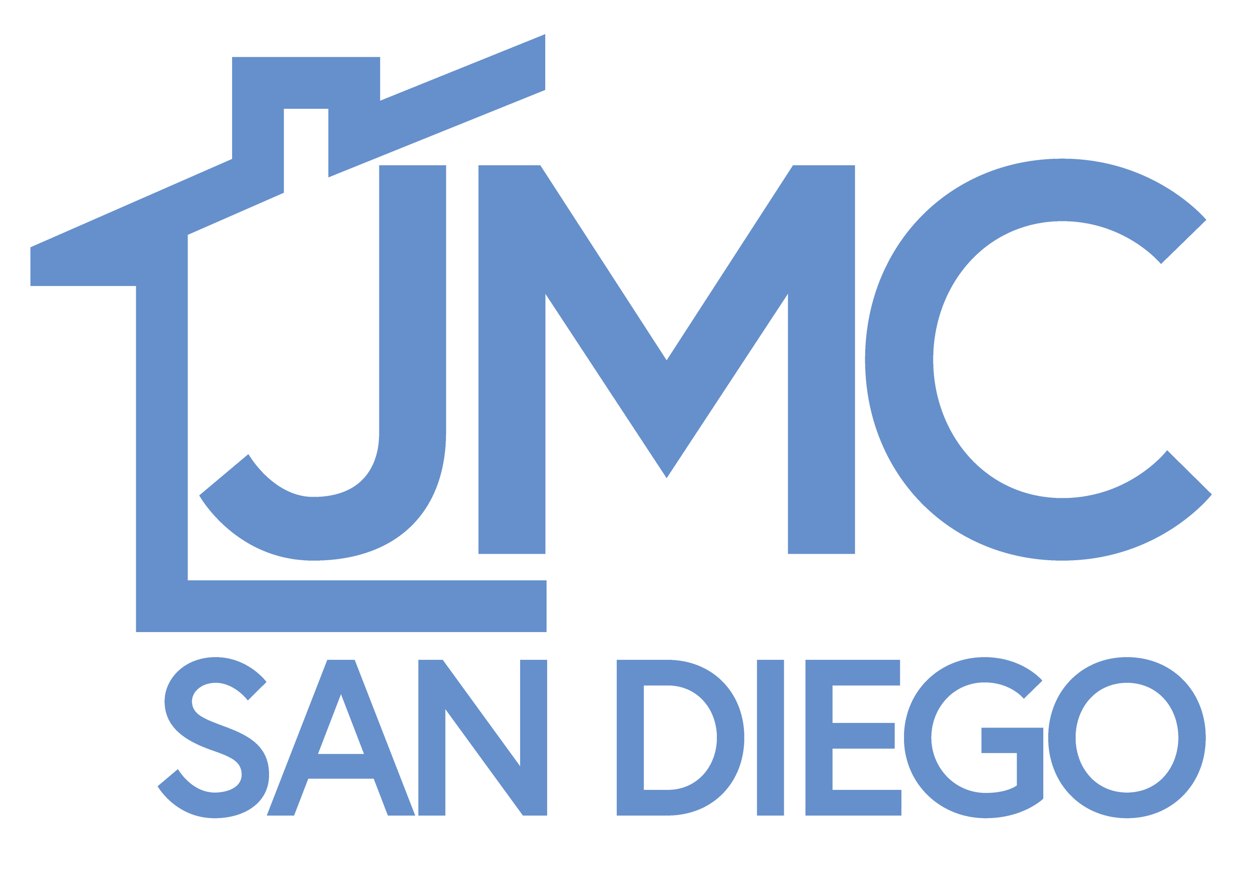 JMC Logo outline 1 SD.png