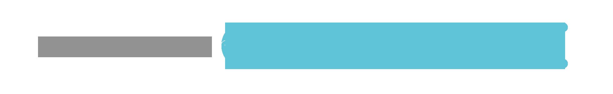 RC logo blue.png