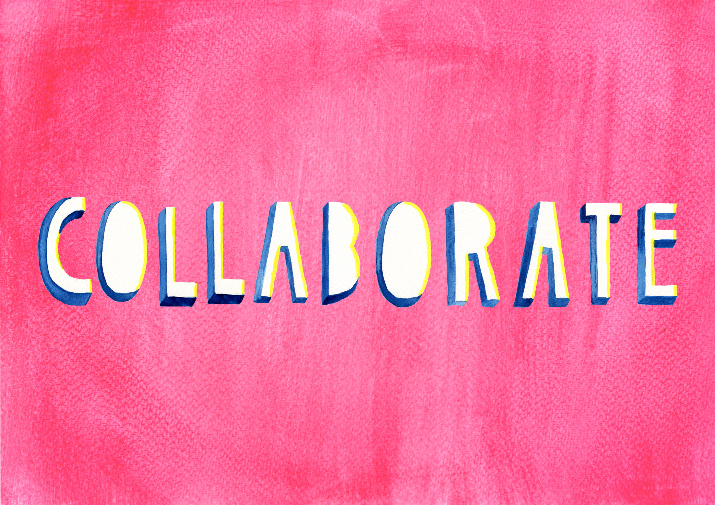 COLLABORATE2 (1).jpg