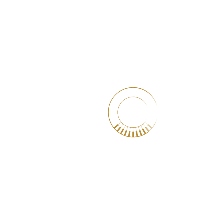 Goumet-knights.png