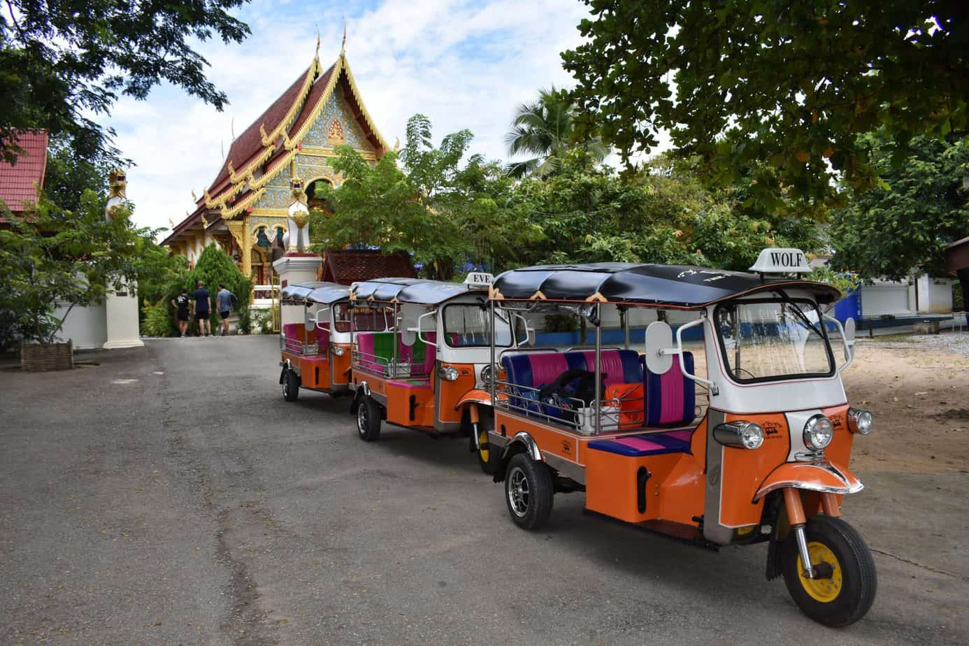 THE-TUK-TUK-CLUB-7.jpg