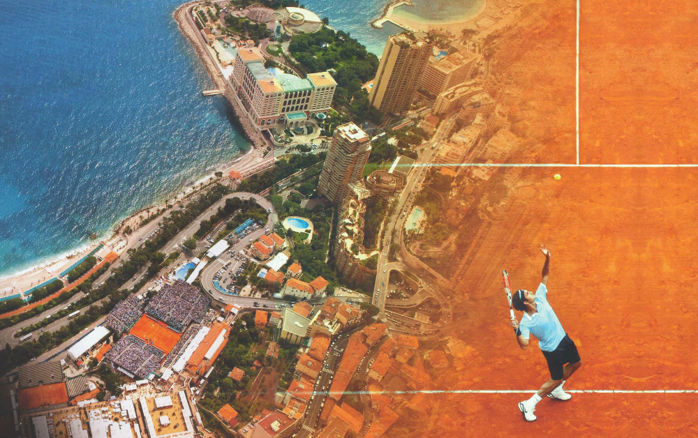 Monte Carlo Masters Ad .png