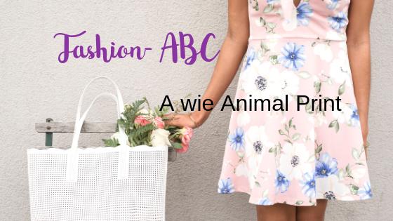 Fashion- ABC (1).png