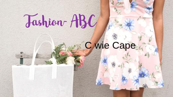 Fashion- ABC (3).png