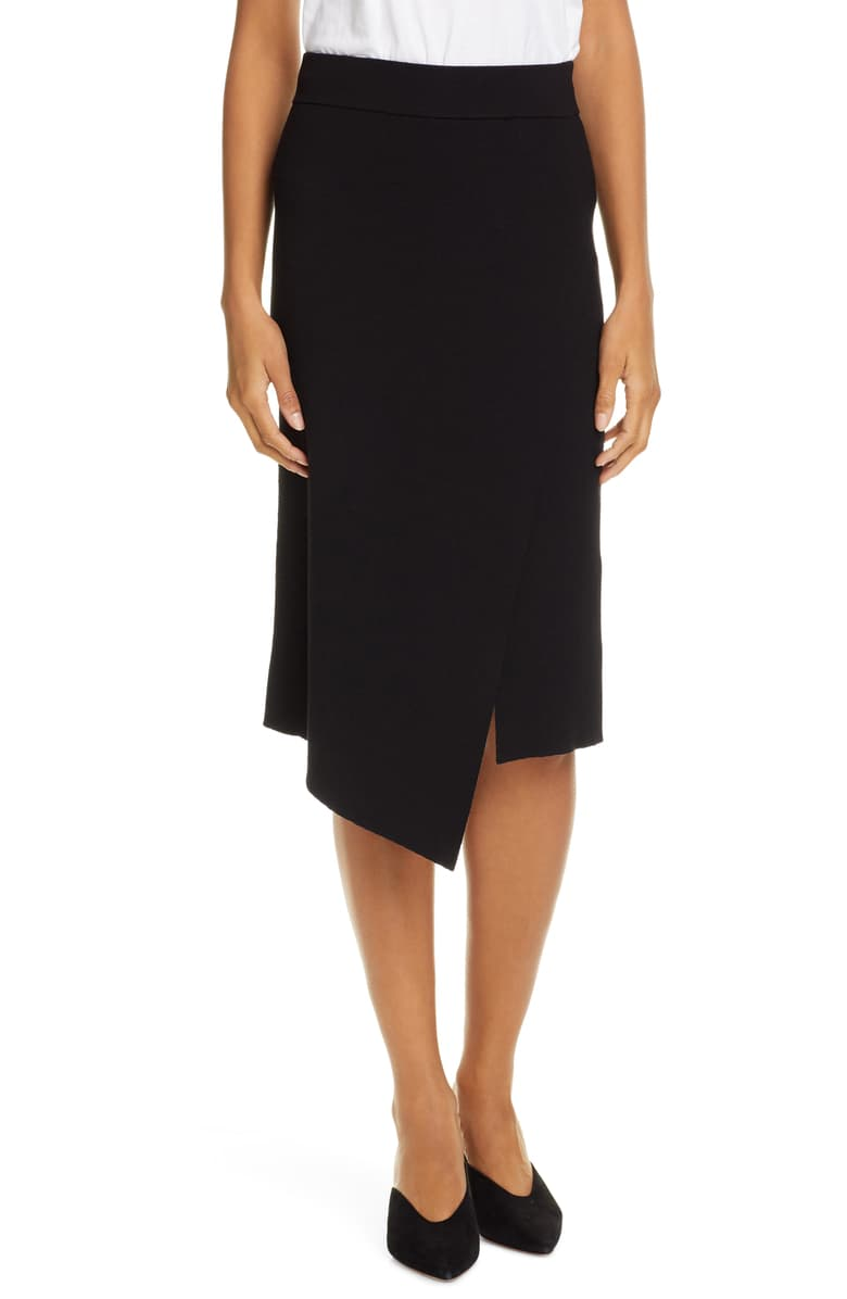 Black pencil skirt.jpeg