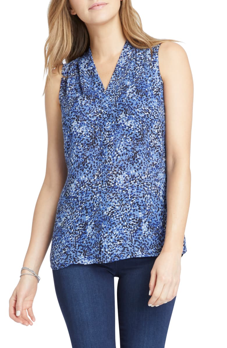 Printed sleeveless top.jpeg