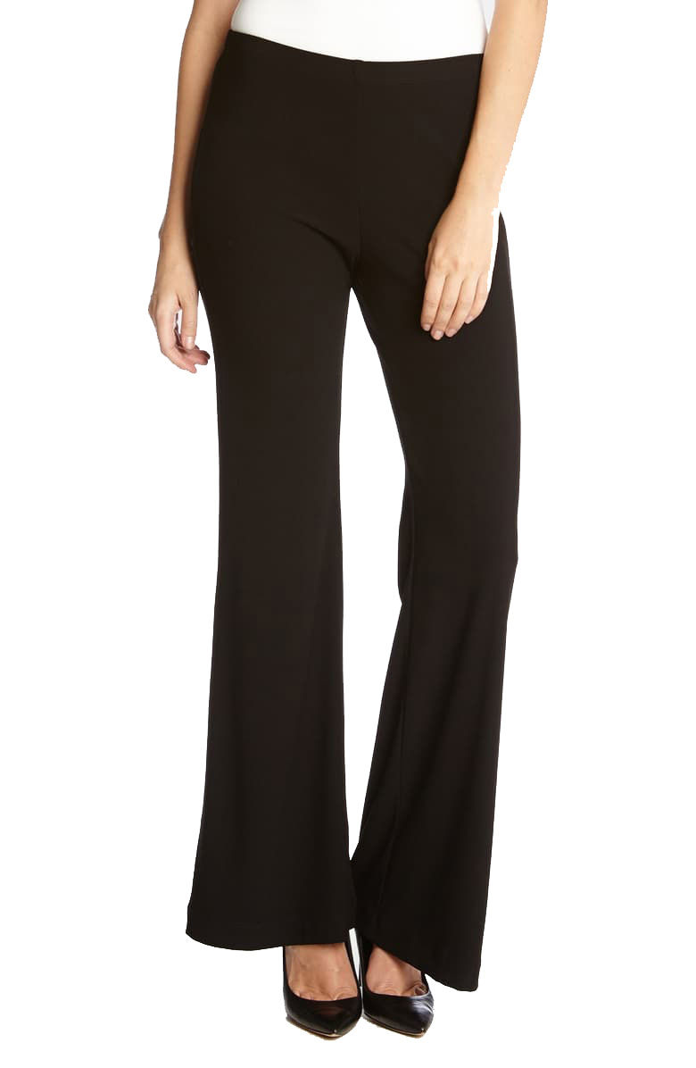 Black wide leg pants.jpg