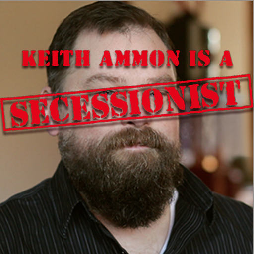KEITH AMMON (NEW HAMPSHIRE)