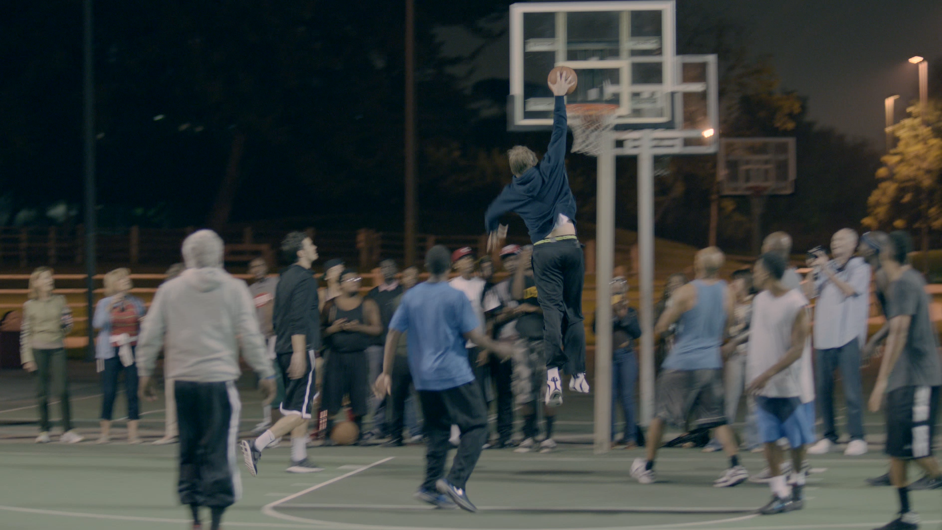 Uncle Drew-3.png