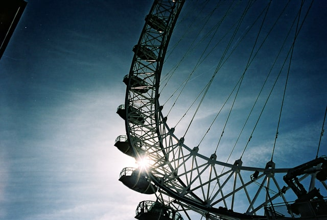 London Eye-min.jpeg