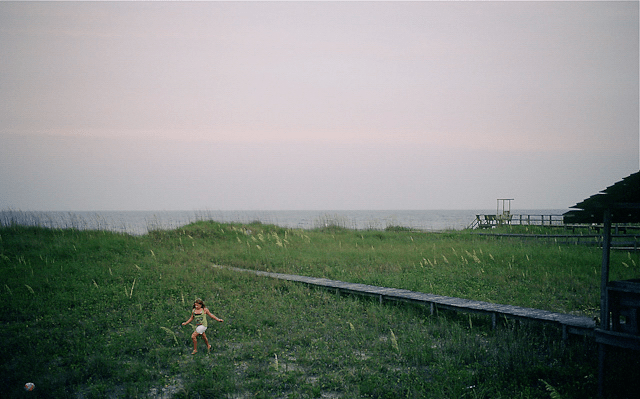 Field Dance - Carolina Beach, NC-min.png