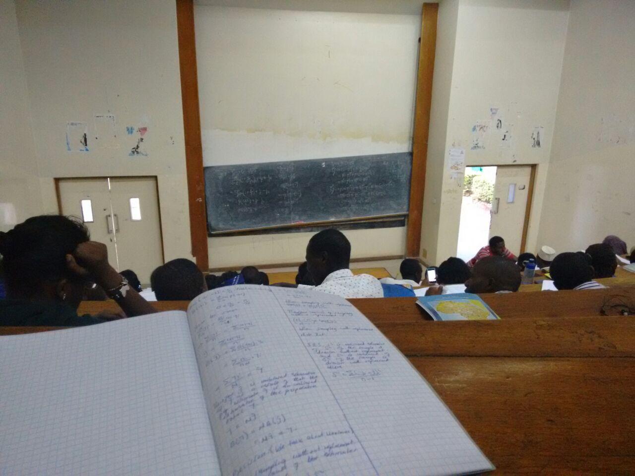 UniversityLecture-1.jpg