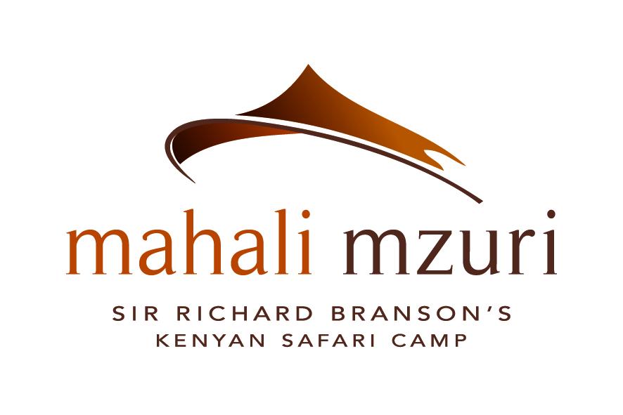 Mahali Mzuri Square Logo.jpg