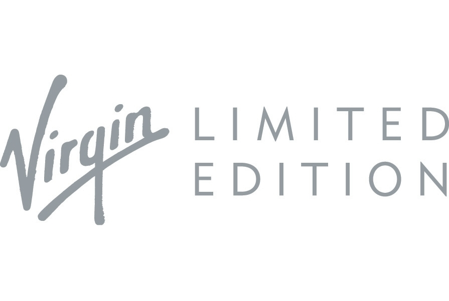 Virgin Limited Edition logo HI RES_SQ.JPG