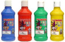 Pressure Sensitive Rotary Screen On Bottles