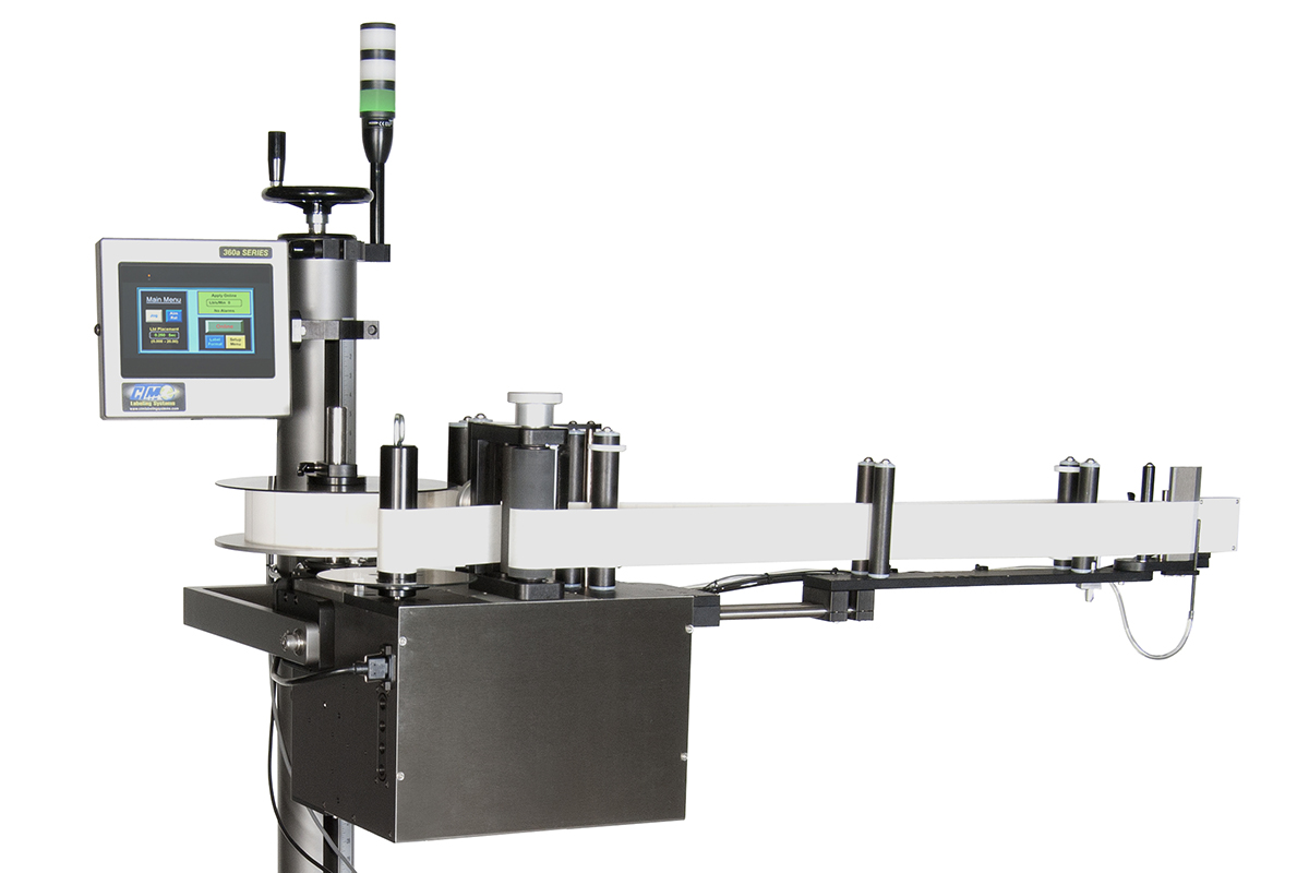 360a-FFS-Reels-Up-1.jpg