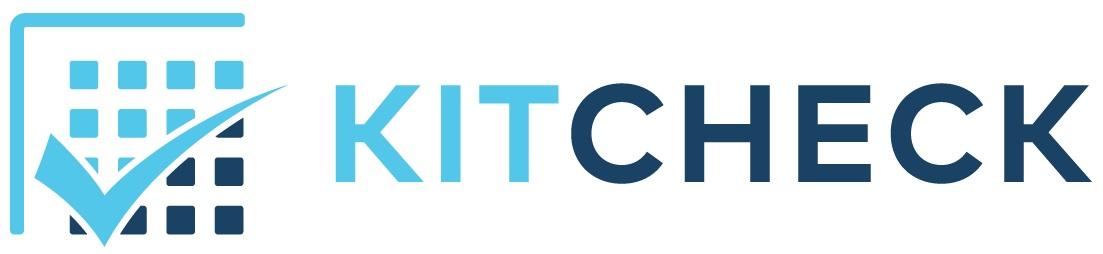 Kitcheck-logo.jpg