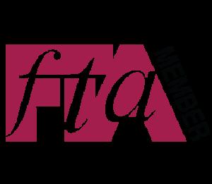 Flexographic Technical Association Logo