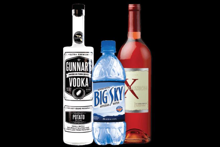Custom Drink Labels- Beer Labels, Wine Labels, Bottle Water Labels, Soda Pop Labels, and Other Bottle Labels