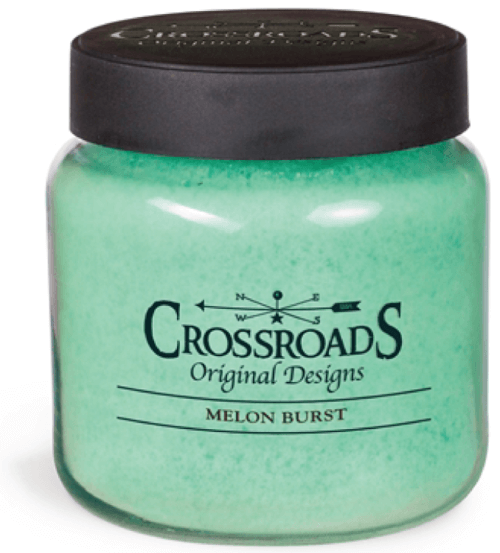 Custom Candle Label Market
