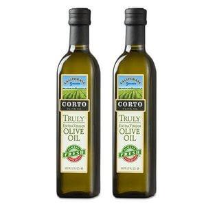 corto-olive-500ml-twin-pack-600_550x825.jpg