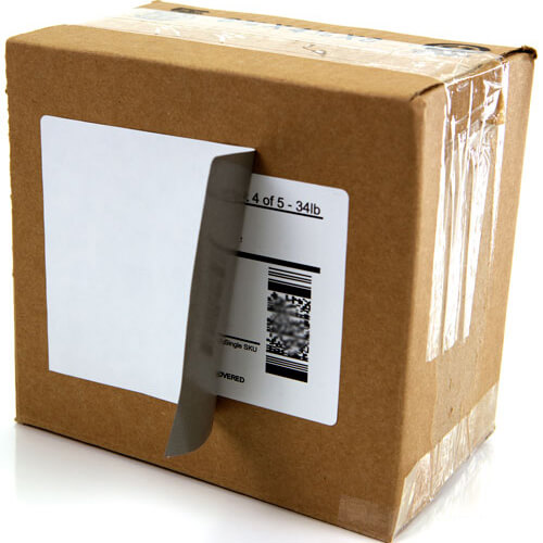barcode cover up label