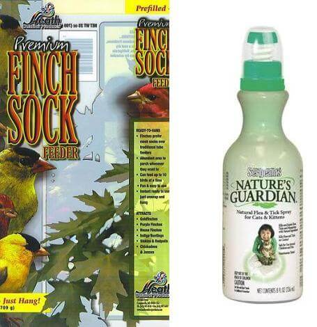 Shrink Sleeves for Bottled Animal and Pet Products
