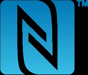NFC Technology Logo