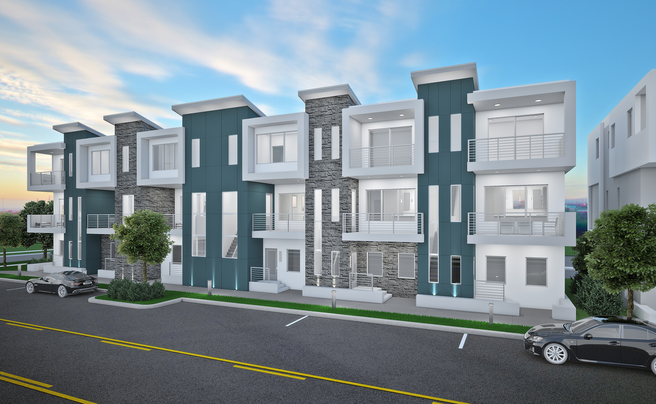 SoDo-Place_Rendering_Blue_Angle_Exterior_72dpi.jpg
