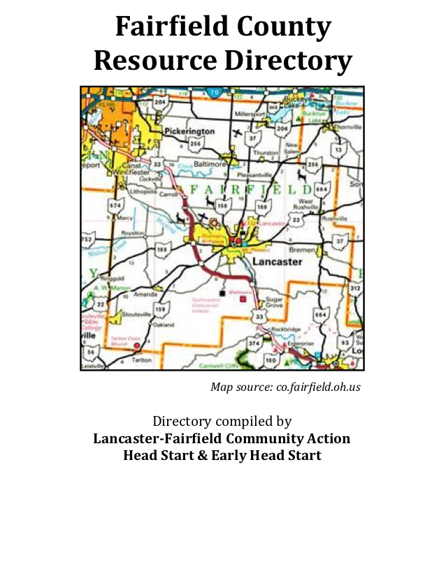 resource_dir.png