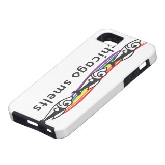 chicago_smelts_pride_iphone_case-r6d316c446c4d408a90cdc3f53aea4101_80cs2_8byvr_324.jpg