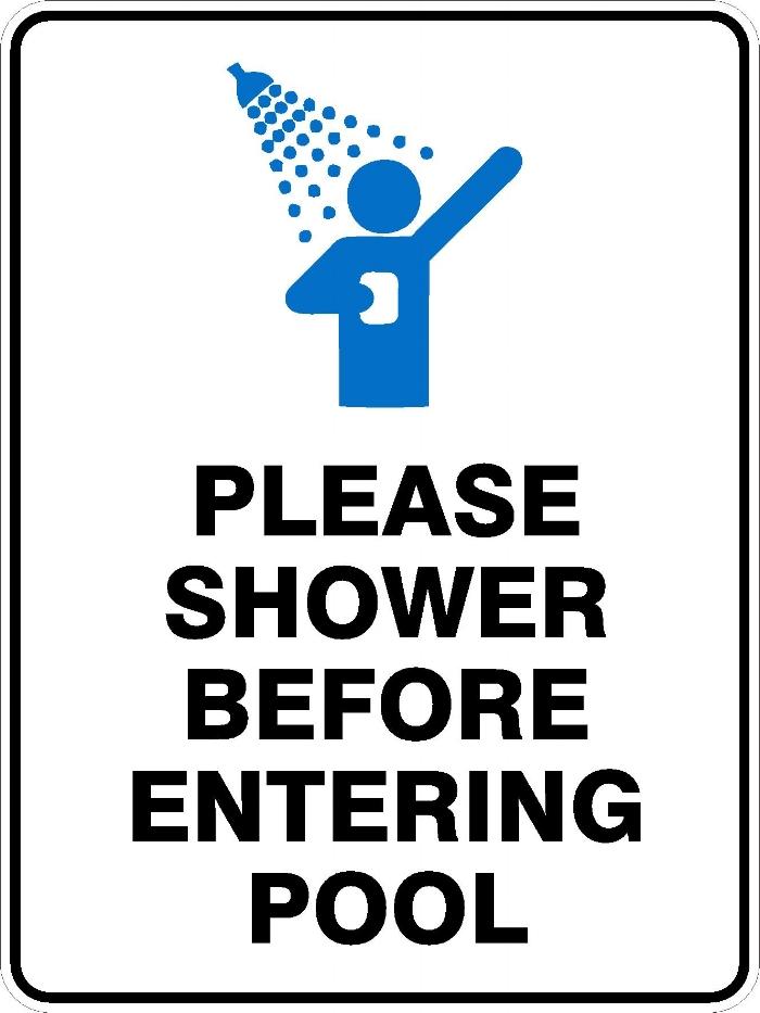 pool_safety_PLEASE_SHOWER_BEFORE_ENTERING_POOL.jpg