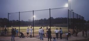Montgomery Blair Stadium (2000)