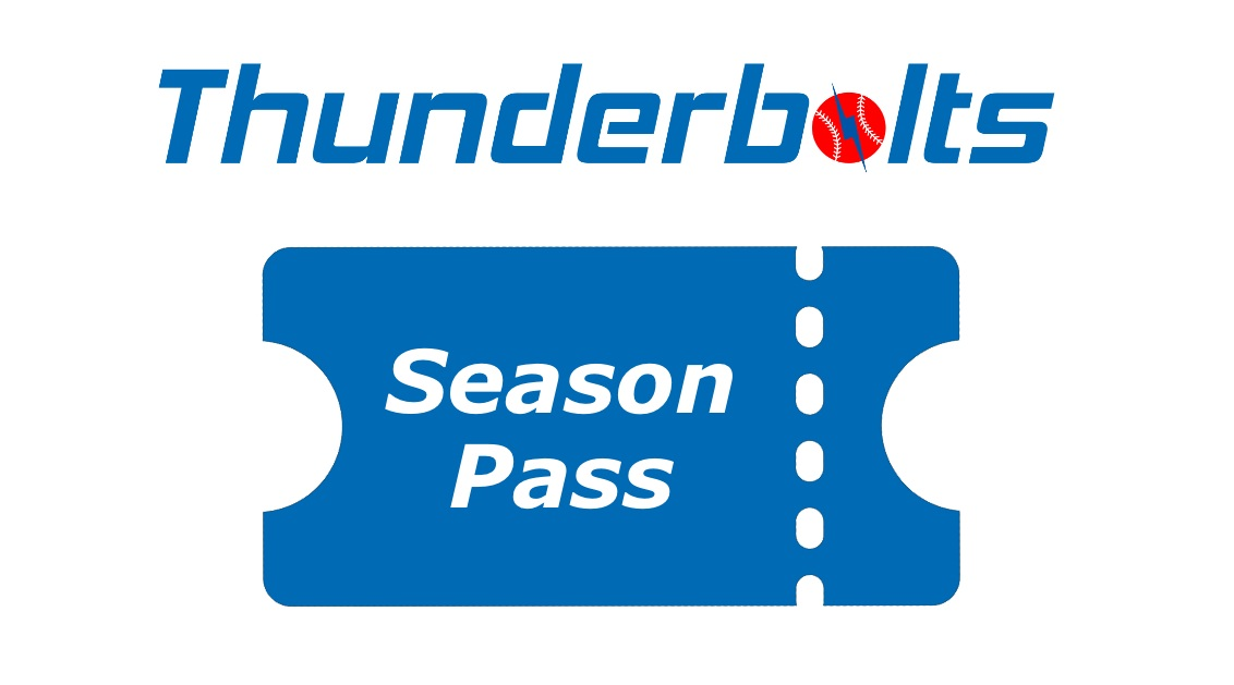 Season+Pass.jpg