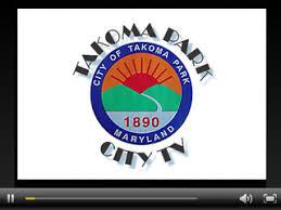 Takoma Park City TV Logo 3.jpg