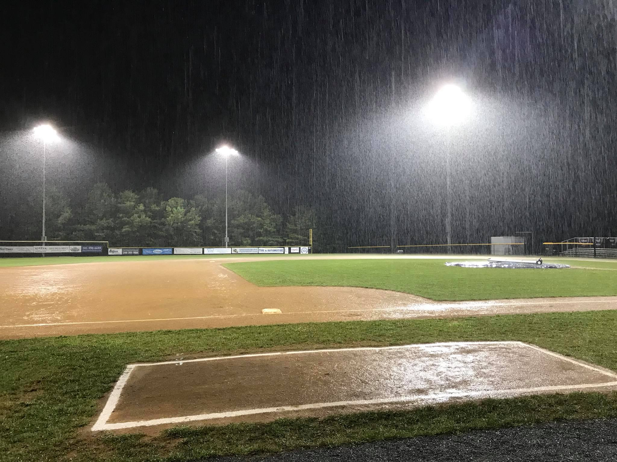 Rainout Photo.jpg