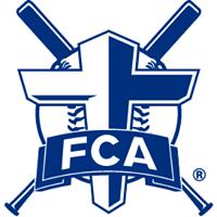 FCA Braves logo.png
