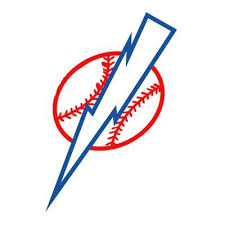 T-Bolts logo.jpg