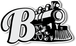 Big Train logo.png