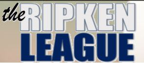 Cal ripken league logo edited.jpg