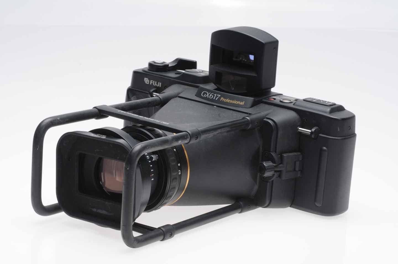 Fuji-GX617-Professional-Medium-Format-Film-Camera-w-180mm-_57 (1).jpg