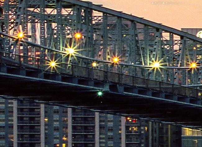 bridge crop.jpg