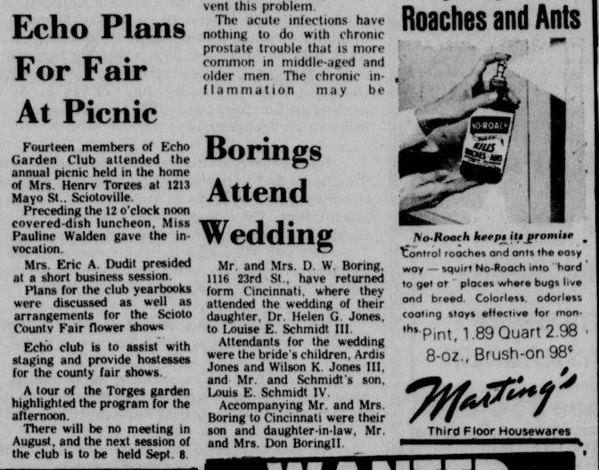 Portsmouth Ohio Times 7.20.1976.JPG