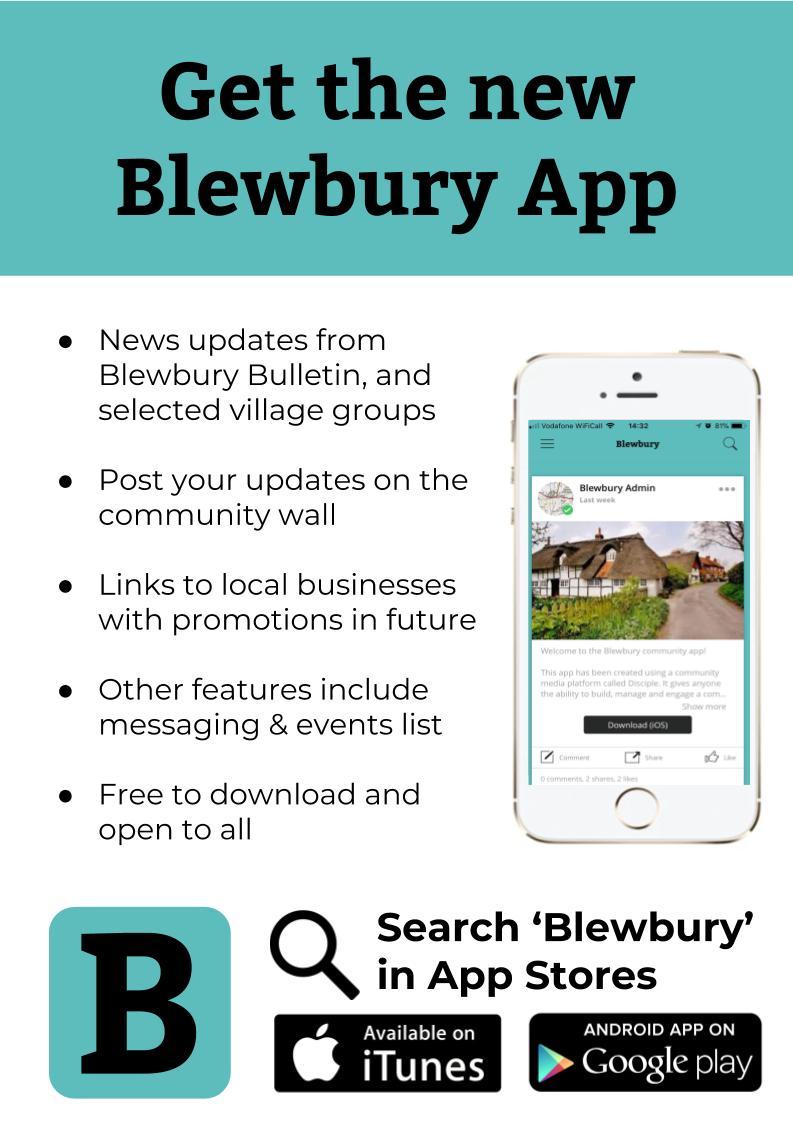 Blewbury-Disciple Poster.jpg