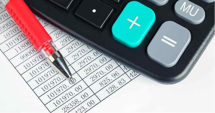 student-budgeting-guide.jpg