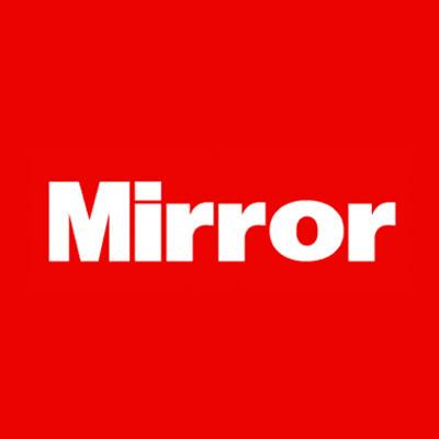 the-mirror-logo.jpg