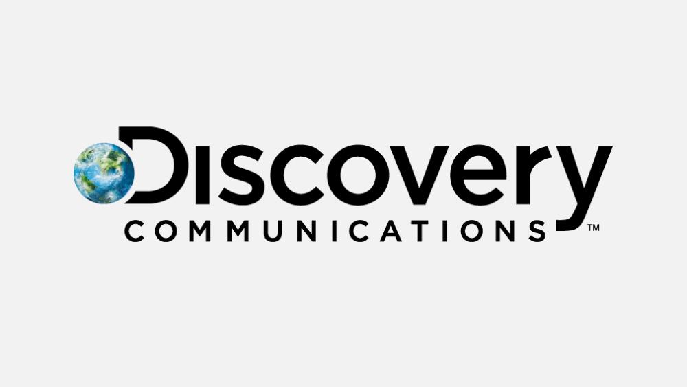 discovery-communications-logo.jpg